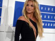Britney Spears : Sept ans d'embrouilles avec Sam Lufti, elle passe à la caisse !