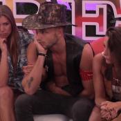 Secret Story 10 : Bastien clashe violemment Sophia, Julien en larmes !
