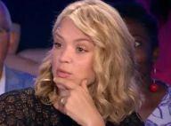 Virginie Efira et Julien Doré complices dans ONPC : Mots doux et bons souvenirs