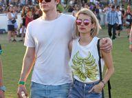 Emma Roberts et Evan Peters, en couple, se laissent (encore) une nouvelle chance