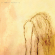 Taylor Momsen et son groupe The Pretty Reckless publie un nouvel album, Who You Selling For, le 21 octobre 2016