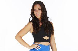 Secret Story 10 – Sophia : Un candidat de télé-réalité balance sur elle...