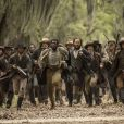 Image du film Free State of Jones, en salles le 14 septembre 2016