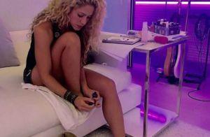 Shakira : Amatrice de sextoys ? Une photo Instagram fait rire la Toile...