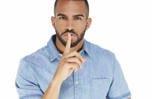 Secret Story 10 - Pierre révèle pourquoi Mélanie n'assume pas leur baiser