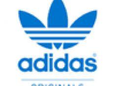 VIDEO : David Beckham, Katy Perry, Missy Elliott, Estelle... : une fête d'enfer pour les soixante ans d'Adidas !
