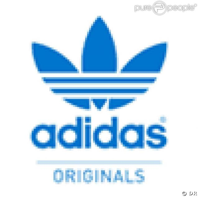 VIDEO : David Beckham, Katy Perry, Missy Elliott, Estelle : une fête d'enfer pour les soixante ans d'Adidas !
