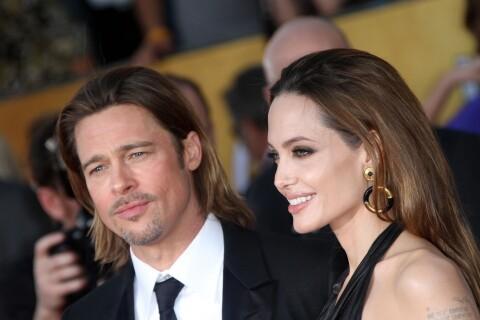 Angelina Jolie divorce de Brad Pitt : Qui est Laura Wasser, son avocate ?