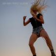 Pochette - Perfect Illusion, de Lady Gaga