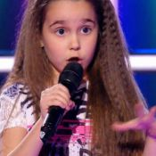 "The Voice Kids 3 : Manuela ""casse la baraque"", Achille émerveille Jenifer"