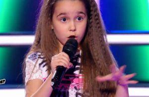 The Voice Kids 3 : Manuela