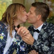 Christophe Guillarmé a épousé son compagnon : Images exclusives de son mariage !