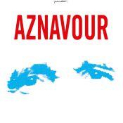 Charles Aznavour : À 92 ans, il célébrera Noël avec ses admirateurs parisiens