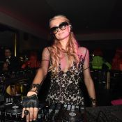 Paris Hilton de party-girl à femme d'affaires : Comment elle a bâti son empire