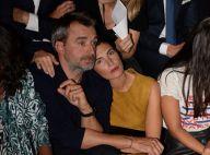 Etam Live Show 2016 : Alessandra Sublet, tendre et amoureuse avec Clément...