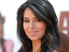 La superbe Roselyn Sanchez de 'FBI : Portés Disparus' s'est mariée... sous les yeux d'Eva Longoria !