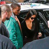 Kim Kardashian braquée à Paris : Elle a eu peur d'être violée par ses agresseurs