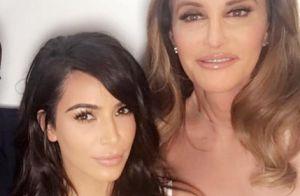 Kim Kardashian agressée à Paris : Caitlyn Jenner, émue, brise le silence