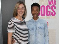 Samira Wiley (Orange Is the News Black) est fiancée: La star et sa chérie ravies