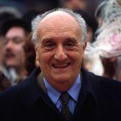 Pierre Tchernia : Mort d'un des pionniers de la télévision française