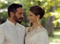 Princesse Salwa (Kendra Spears) : Enceinte de son 2e enfant avec le prince Rahim