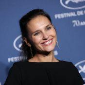 """Virginie Ledoyen : """"Je pense que ma fille n'a vu qu'un seul de mes films"""""""