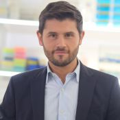 """Christophe Beaugrand, endeuillé, tourne la page """"poppers""""..."""