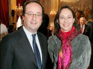 François Hollande se livre comme jamais : Il évoque les femmes de sa vie
