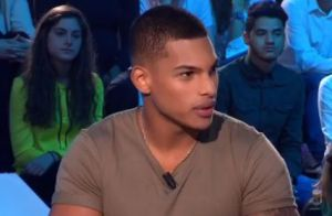 Secret Story 10 – Marvin et Maéva : Le couple prêt à emménager ensemble !