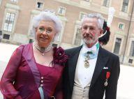 Princesse Christina : Rescapée du cancer du sein, elle affronte une leucémie