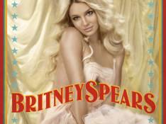 Britney Spears fait une entrée fracassante dans... les charts français!