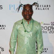 Coolio : Le rappeur américain risque trois ans de prison