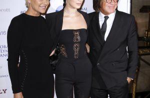 Bella Hadid et ses parents face à la maladie, devant Natalie Portman enceinte