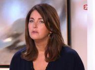 Cristiana Reali : Humiliation et promotion canapé, elle dénonce