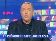 Jean-Marc Morandini sur iTÉLÉ : Retour mouvementé et critiqué, grève reconduite