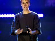 """Justin Bieber excédé par les cris de ses fans : """"C'est tellement énervant"""""""
