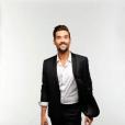 """Florent Mothe au casting de """"Danse avec les stars 7"""", sur TF1."""