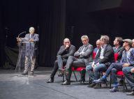 Jamel Debbouze : Complice avec Marc Ladreit de Lacharrière face aux enjeux de 3S