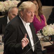 Donald Trump accusé d'agressions sexuelles : Une nouvelle femme témoigne