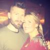 Aurélie Van Daelen : Son compagnon Émilien réagit à sa demande en mariage...