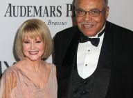 James Earl Jones en deuil : Dark Vador a perdu sa femme, emportée par la maladie