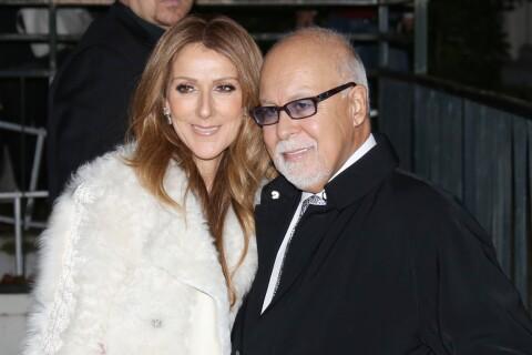 Céline Dion : René Angélil au coeur d'un bel hommage...