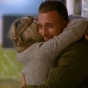 Secret Story 10 : Julien en larmes trahi par Bastien, Darko renonce à sa mission