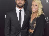 Mel Gibson : Son fils Milo, 26 ans et beau gosse amoureux, lui vole la vedette !