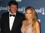 Mariah Carey : Son richissime fiancé, James Packer, l'aurait plaquée