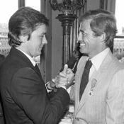 """Jean-Paul Belmondo et Alain Delon : """"C'était des disputes d'amoureux"""""""