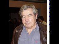 URGENT : Gérard Lauzier, réalisateur de 'Mon père, ce héros' est décédé...