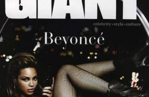 PHOTOS : Beyonce se lâche de plus en plus... dans les photos sexy !