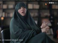 Diam's : Face aux rumeurs, elle sort du silence