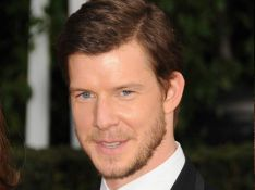 Eric Mabius, d'Ugly Betty, est papa !